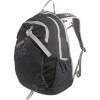 Clouds Rest Backpack - Women's - 1525cu in