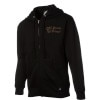 Catcher Full-Zip Hoodie - Men's