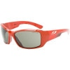 Whoops Sunglasses - Spectron 3 Lens - Women's