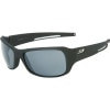 Hike Sunglasses - Polarized 3+ Lens