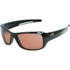 Hike Sunglasses - Falcon Polarized/Photochromic Lens