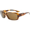 Dock Sunglasses - Spectron 3 Lens