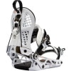 K2 Cinch CTX Snowboard Binding