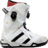K2 Maysis Snowboard Boot - Men's