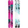 K2 MissDirected Ski - Women's