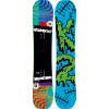 World Wide Weapon Snowboard
