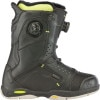 UFO Boa Snowboard Boot - Men's