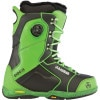 T1 Snowboard Boot - Men's