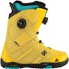 Maysis Boa Snowboard Boot - Men's