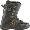 Darko Snowboard Boot - Men's