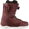 Ryker Boa Snowboard Boot - Men's