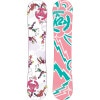 Lil Kandi Snowboard - Little Girls'