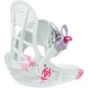 Lil Kat Snowboard Binding - Little Girls'