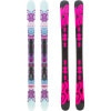 Missy Ski with Fastrak2 7.0 Binding - Girls'