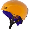 Phase Team Helmet