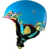 Illusion Helmet - Kids'