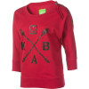 Axle Pullover Sweatshirt - Women's
