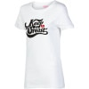 Swell T-Shirt - Short-Sleeve - Women's
