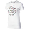 Keep A Breast Flow T-Shirt - Short-Sleeve - Women's