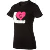 ILB Spray T-Shirt - Short-Sleeve - Women's
