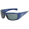 Klay Sunglasses - Polarized