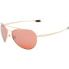Sequence Sunglasses - Polarized