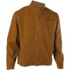 Ketch-a-can Jacket - Men's
