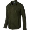 Bruce B Shirt Jacket - Men's