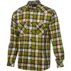 Earl Shirt - Long-Sleeve - Men's