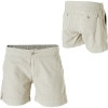 Avalon Short - Women's