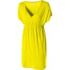 More or Dress - Women's