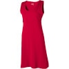 Sassy Sally Dress - Women's