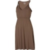 Dulcina Dress - Women's
