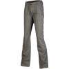 Ebb Tide Pant - Women's