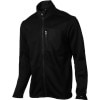 Dutch Harbor Fleece Jacket - Men's