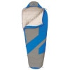 Light Year XP Sleeping Bag: 40 Degree Synthetic