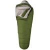 Kelty Cosmic Sleeping Bag: 20 Degree Down
