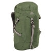 Avocet Backpack - 1950cu in