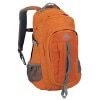 Redtail Backpack - 1800cu in