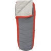 Coromell CP Sleeping Bag:  25 Degree Synthetic