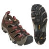 KEEN Taos Hiking Shoe - Men's