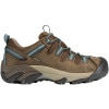 Targhee ll Hiking Shoe - Men's