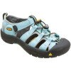 KEEN Newport H2 Sandal - Kids' DO NOT USE