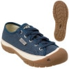 KEEN Ventura Canvas Shoe - Women's