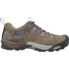 KEEN Genoa Peak WP Hiking Shoes - Women's