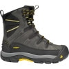 KEEN Summit County Winter Boot - Men's