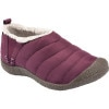 Howser Slipper - Women's