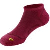 Bellingham Low Ultralite Sock - Women's
