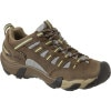 Alamosa WP Hiking Shoe - Women's