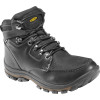 NoPo Boot - Men's